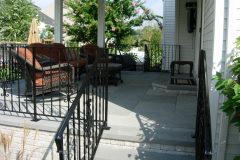 Bluestone Elevated Terrace in Lumberton, NJ (1)
