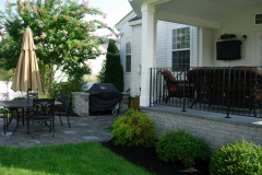 Bluestone Elevated Terrace in Lumberton, NJ (3)