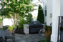 Bluestone Elevated Terrace in Lumberton, NJ (4)