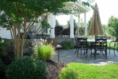 Bluestone Elevated Terrace in Lumberton, NJ (6)