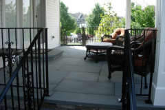 Bluestone Elevated Terrace in Lumberton, NJ (8)
