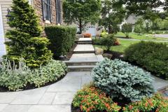 Bluestone Walkway - Mount Laurel, NJ (12)