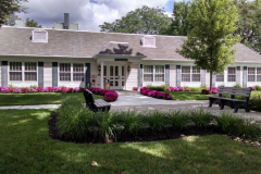 south jersey commercial landscaping