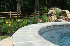 Custom Swimming Pools (6)