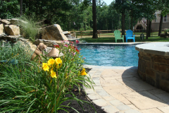 Custom Swimming Pools (7)