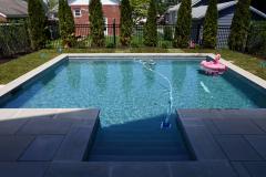 Custom-Swimming-Pool-in-Haddon-Township-1