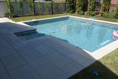 Custom-Swimming-Pool-in-Haddon-Township-2