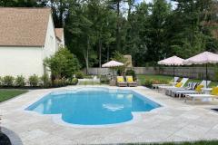 Custom-Swimming-Pool-in-Moorestown-NJ-1