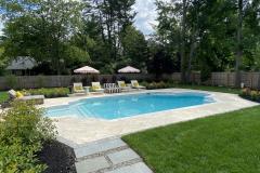 Custom-Swimming-Pool-in-Moorestown-NJ-3