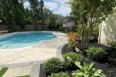 Custom-Swimming-Pool-in-Moorestown-NJ-4