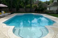 Custom-Swimming-Pool-in-Moorestown-NJ-5