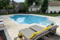 Custom-Swimming-Pool-in-Moorestown-NJ-6