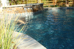 Custom Swimming Pool in Mt. Laurel, NJ (4)