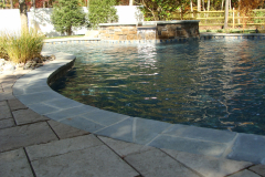 Custom Swimming Pool in Mt. Laurel, NJ (5)