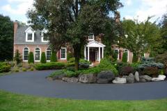 Elegant Landscape in Lumberton, NJ (1)