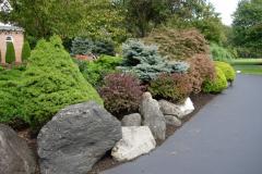 Elegant Landscape in Lumberton, NJ (2)