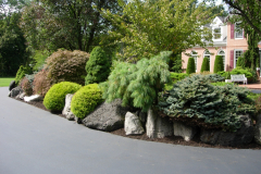 Elegant Landscape in Lumberton, NJ (3)
