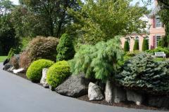 Elegant Landscape in Lumberton, NJ (4)
