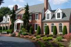 Elegant Landscape in Lumberton, NJ (5)