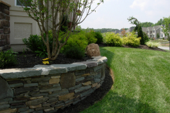 Hardscaping and Firepit in Mt. Laurel, NJ (5)