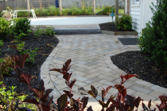 Hardscaping in Springfield Township (1)