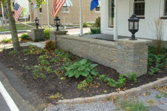 Hardscaping in Springfield Township (10)