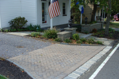 Hardscaping in Springfield Township (12)