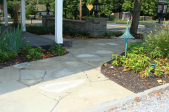 Hardscaping in Springfield Township (13)