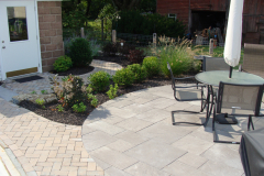 Hardscaping in Springfield Township (15)