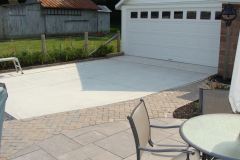 Hardscaping in Springfield Township (17)