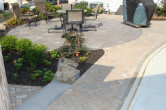 Hardscaping in Springfield Township (18)