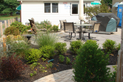Hardscaping in Springfield Township (19)