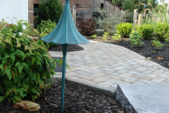 Hardscaping in Springfield Township (3)