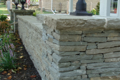 Hardscaping in Springfield Township (5)