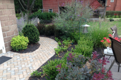 Hardscaping in Springfield Township (6)