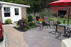 Hardscaping in Springfield Township (7)