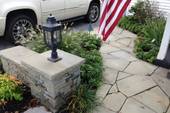 Hardscaping in Springfield Township (9)