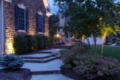 Low Voltage Landscape Lighting in Mt. Laurel, NJ (1)