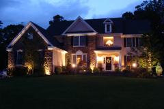 Low Voltage Landscape Lighting in Mt. Laurel, NJ (2)
