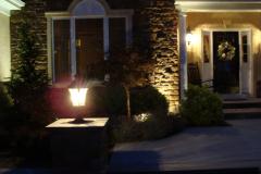 Low Voltage Landscape Lighting in Mt. Laurel, NJ (3)