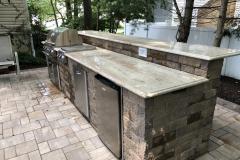 Outdoor-Patio-and-Kitchen-in-Mount-Laurel-NJ-1