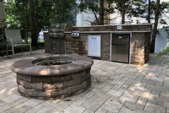 Outdoor-Patio-and-Kitchen-in-Mount-Laurel-NJ-10