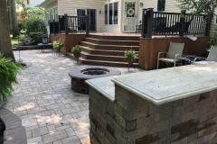 Outdoor-Patio-and-Kitchen-in-Mount-Laurel-NJ-4