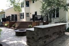 Outdoor-Patio-and-Kitchen-in-Mount-Laurel-NJ-5