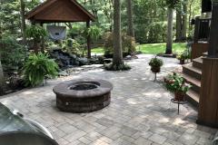 Outdoor-Patio-and-Kitchen-in-Mount-Laurel-NJ-6