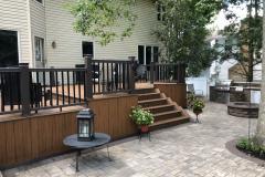 Outdoor-Patio-and-Kitchen-in-Mount-Laurel-NJ-8