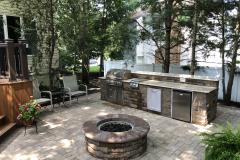 Outdoor-Patio-and-Kitchen-in-Mount-Laurel-NJ-9