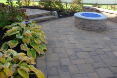 Terraced Patio and Kitchen in Mt. Laurel, NJ (3)