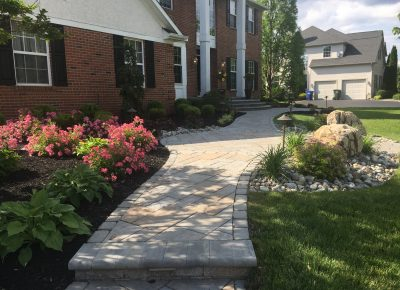 Schaeffer Landscape and Hardscape – Mount Laurel, NJ