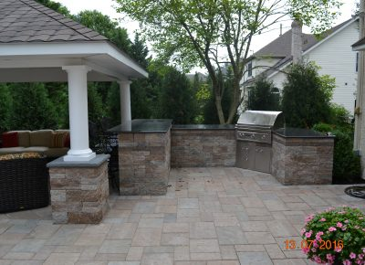 Vaneria – Landscape design in Moorestown, NJ